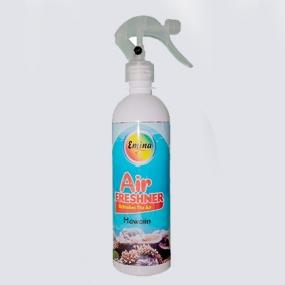 500 mls - EMINA Air Freshener
